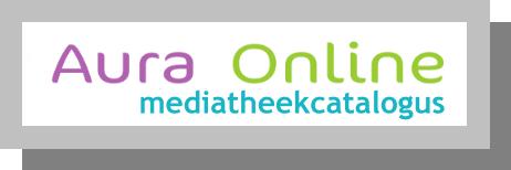 Klik hier om naar de Aura-mediatheekcatalogus te gaan