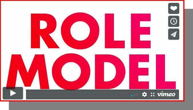 Bekijk de intro op Vimeo. Klik hier.