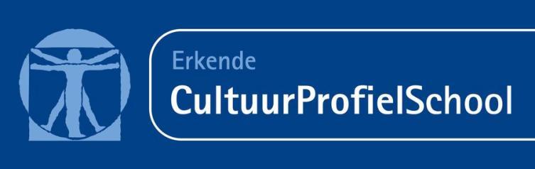 CultuurProfielSchool
